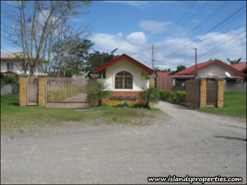 Printer Friendly Page Monica Homes Residential Lots For